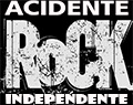 ACIDENTE INDEPENDENT ROCK