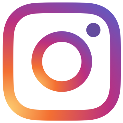 At last, Acidente is at Instagram too!