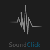 Acidente no SoundClick